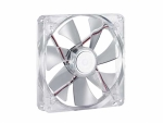 Coolermaster R4 BCDR 10FB R1 Blue LED 1000rpm Fan