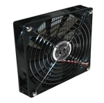 Lian Li BS-05 140mm Case Fan