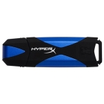 Kingston DTHX30 128GB DataTraveler HyperX Flash Drive