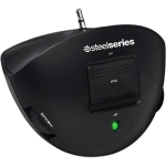 SteelSeries Spectrum Audio Mixer For Xbox 360