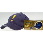 Gaming Merchandise - World of warcraft - Caps - Quest giver - Bl