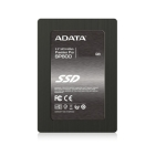 "Adata SP600 64Gb 2.5"" SATA6G SSD"