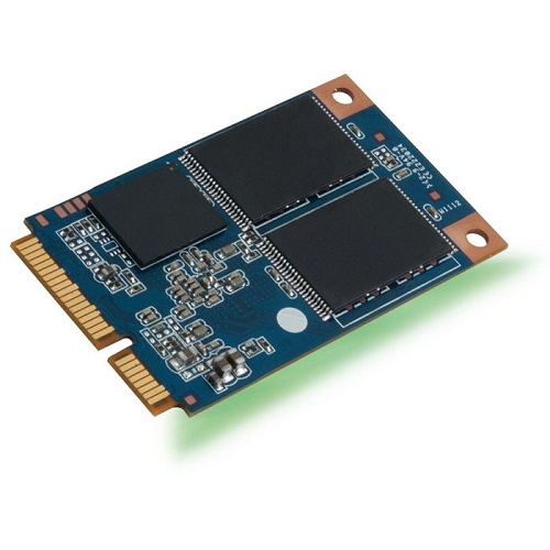 Kingston mSATA 120Gb MS200