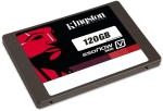 "Kingston SV300S37A/120G 120GB 2.5"" SATA6G SSD"