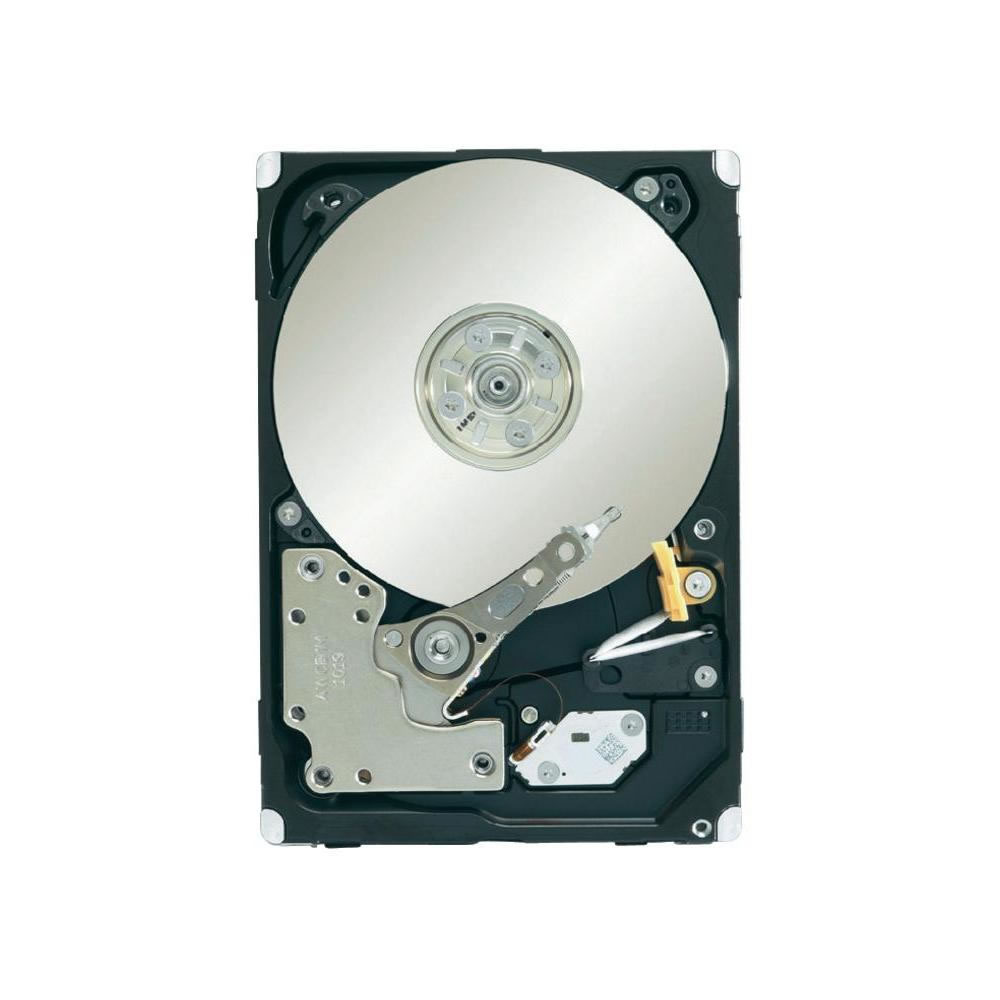 Seagate ST3000NM0033 Enterprise 3TB Sata6G Hard Drive