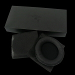 Razer Replacement Leatherette Ear Cup Cushions