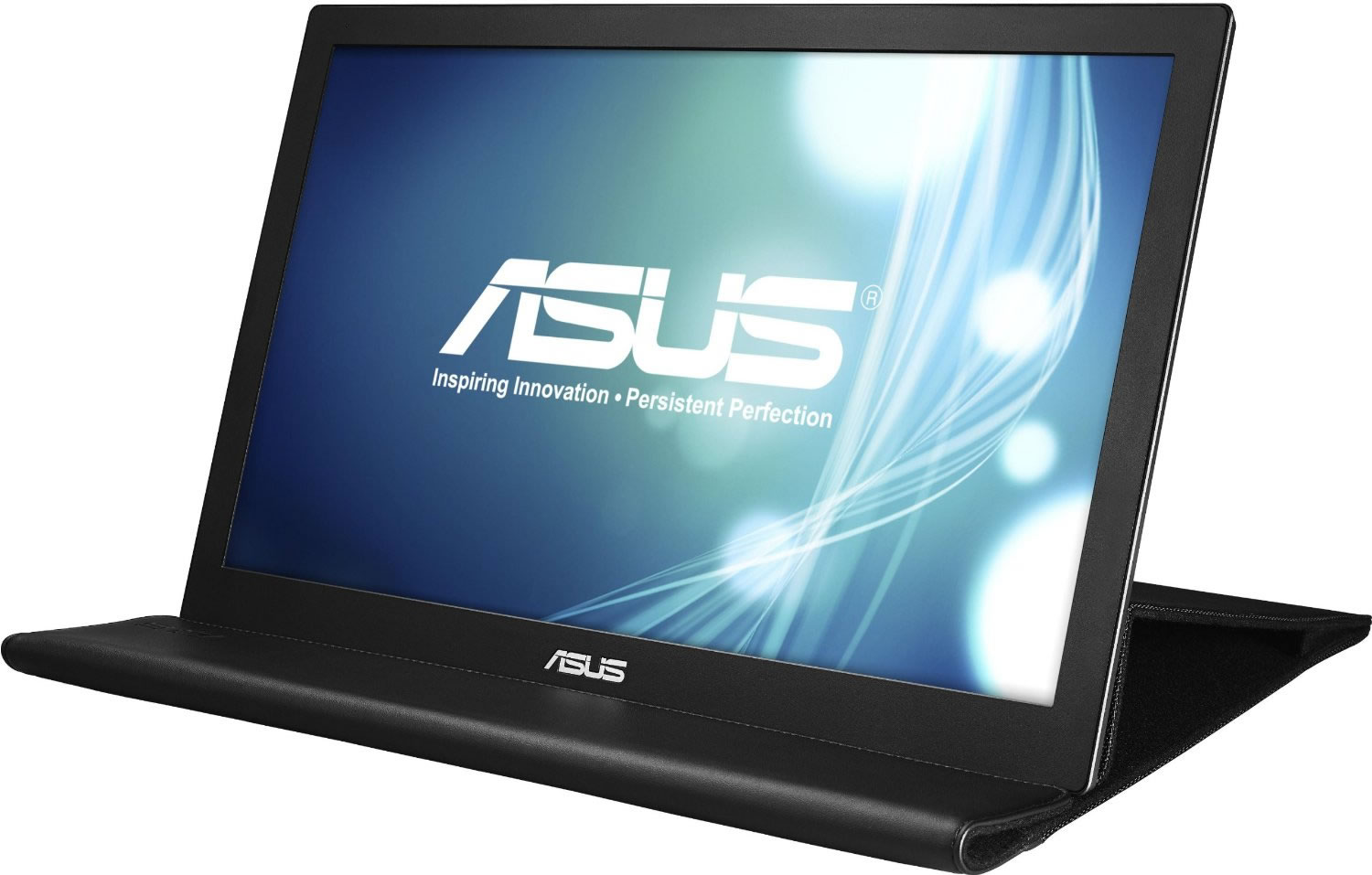 Asus MB168B 15.6 Inch Usb 3.0 Portable LED Screen