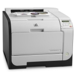 HP CE955A Laserjet Pro 300 Color Printer