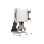 "Aavara AA07 stand for 7"" Tablet / eBook + iPAD series - 360"
