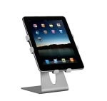 "Aavara AA10 Stand for 10"" Tablet / eBook + iPAD Series"