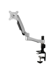 Aavara AC210 clamp lcd arm