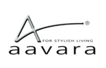 Aavara AE222, wall-mount LCD / plasma arms, ultra slim profile,