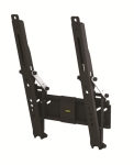 Aavara EF220 Max Vesa Mounting Ultra Slim LED TV Wall Support