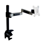Aavara TCB41 - Extended Pole + LCD arm for TC210 - 2 Arms / 3 jo