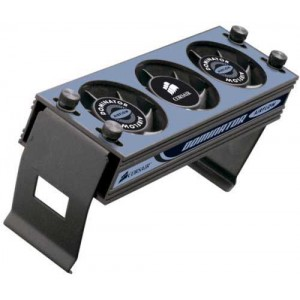 Corsair Dominator RAM Airflow Fan (CMXAF1)