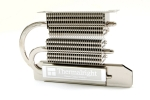 Thermalright HR-07 RAM Cooler