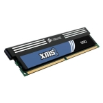 Corsair DDR2-800 2GB XMS2 Xtreme Performance Memory Module