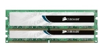Corsair CMV8GX3M2A1600C11, Value Select, 4GB x2 kit, DDR3-1600,
