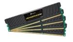 Corsair CML32GX3M4A1866C10 Vengeance LP 32GB (4 X 8GB) 240-Pin D