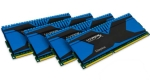 Kingston Hyper-X Predator with Tall heatsink 16GB(4x4GB) DDR3-18