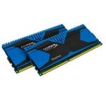 Kingston Hyper-x Predator with Tall heatsink 8GB(2x4GB) DDR3-186