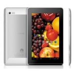 HUAWEI MEDIA PAD 7 3G 8GB WITH FRONT CAMERA