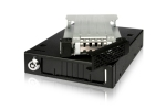 "Icy Dock MB991 2.5"" SATA HDD Rack"