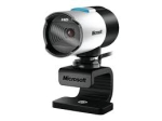 5WH00002  MS LIFECAM STUDIO (USB)  BUSINESS
