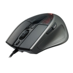 Cooler Master SGM-4001-KLLW1 Recon Black Gaming Mouse