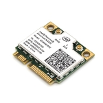 Intel Centrino 6235 Advanced-N Wifi And Bluetooth Adaptor