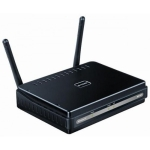 D-Link DAP-2310 Wireless N 300Mbps PoE Access Point