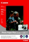 "Canon SG-201 Photo Paper Plus Semi-Glossy (50 x 4""x6"")"