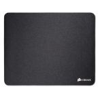 Corsair Vengeance MM200, Compact, Gaming mouse pad, glide-optimi