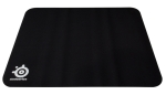 SteelSeries Qck Smooth cloth surface Mousepad