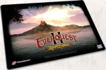ZBoard EQII: Rise of Kunark FragMat Gaming Mousepad