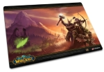 Zboard World of Warcarft Eternal Conflict Fragmat - Gaming Mouse