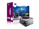 Coolermaster RS500-ACABM3 Thunder 500w Power Supply
