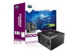 Coolermaster RS600-ACABD3 Thunder 600w Power Supply