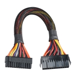 Lian Li 20/24 pin ATX extension cable