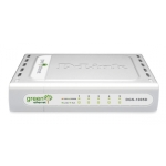 D-Link 10/100/1000 un-managed Switch - 5 port