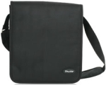 Shuttle PF100 Bag for X Series