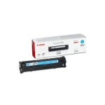 Canon 716 Cyan toner , 1500pages - for Canon laser LBP-5050, 505