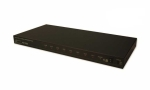 Aavara PS128A - 1 signal to 8 display 1080p HDMi splitter for au