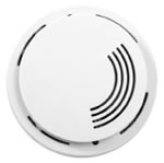 Compro HS-G100 Wireless Detector - Fire