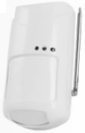 Compro HS-P300 Wireless PIR Sensor