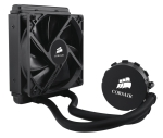 Corsair H55 Hydro Series CPU Water Cooling