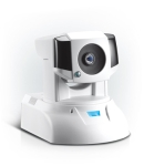 Compro iP550P HD camera (iP camera) with PoE + Pan (340) & Tilt