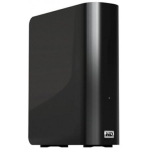 WD Book Essential Series Portable 2TB 7200RPM 8MB Cache, Externa