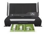 HP 150 Mobile O-in-1 printer (CN550A), Print-Scan-Copy, built-in