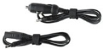 HP c8257a car adapter